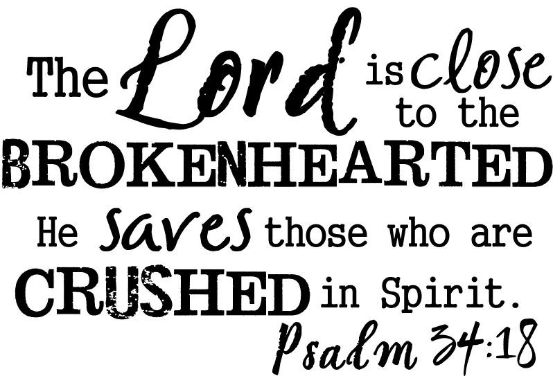 Psalm-34.18