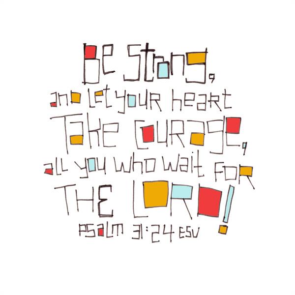 121120_Psalm31_24